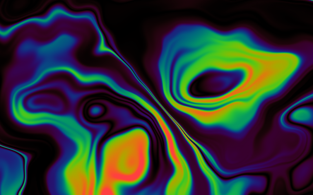 Researchers obtain solutions for a fluid capable of simulating any Turing machine for the first time